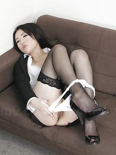 Ass n pussy pics