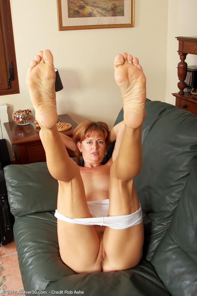 Sexy kenya moore sex tape