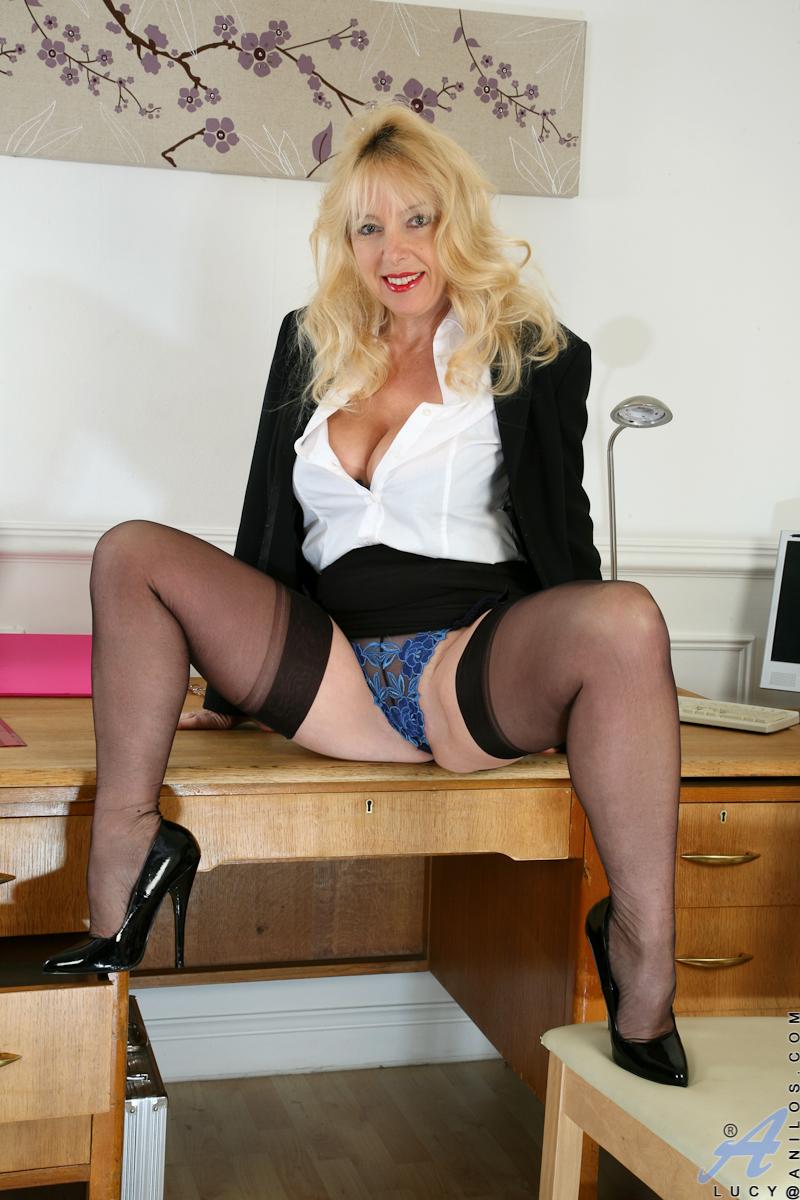 New Porn Photos free sex pictures hot secretaries